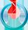 Логотип организации UfaNOVA разработка сайтов